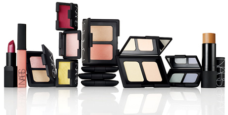 nars-spring-2009-collection