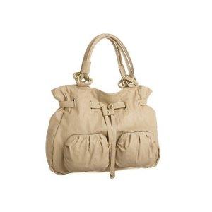042909-l4l-bag-400