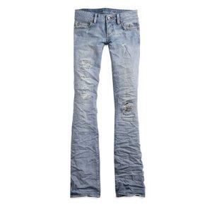 042909-l4l-jeans-400