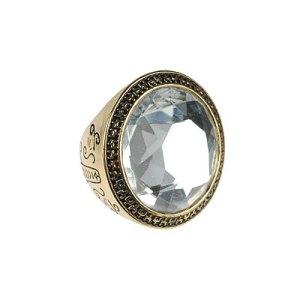 042909-l4l-ring-400