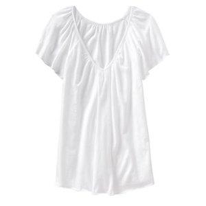 042909-l4l-shirt-400